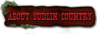 About Sudzin Country