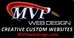MVP Web Design