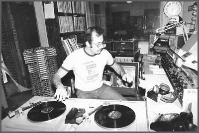 Radio 1982